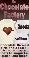 Click to visit the Chocolate Factory