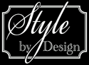 Click to Visit Style By Design